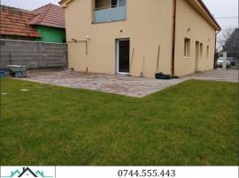 Casa 5 camere in Zadareni - ID : RH-24229-property