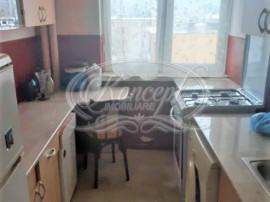 Apartament 2 camere în Grigorescu, zona Biomedica