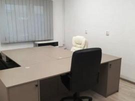 INCHIRIEZ spatiu birou apartament 2 camere,zona Strand