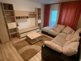 Apartament 3 camere decomandat Astra-Zorilor 108VO
