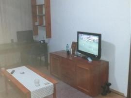 Apartament 2 camere Astra, circular, mobilat-utilat, 61.000€