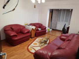 Apartament cu 3 camere, Astra, Str. Zorilor