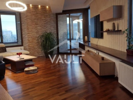 Cod P1627 - Apartament 4 camere zona Dudesti