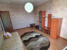 Apartament 2 camere decomandat Exercitiu