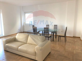Apartament 3 camere | Herastrau | Office | Rezidential