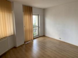 Apartament 3 camere Crneliu Copou , Unirii