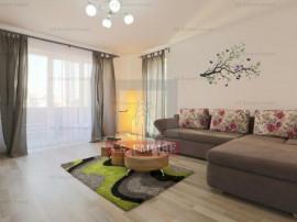 Ap. 2,5 camere decomandat- zona Avantgarden
