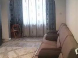 Apartament 2 camere decomandat etajul 1 Craiter,1099L