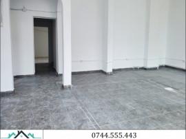 Inchiriez sp. com. zona Micalaca - ID : RH-24589-property