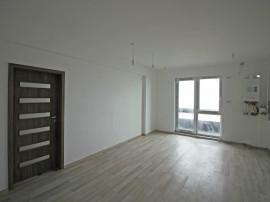 Apartament nou - 89 mp. - 44.990 €