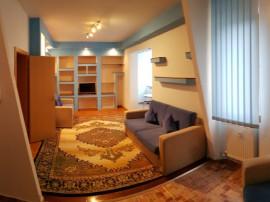 Apartament 2 camere, Podgoria