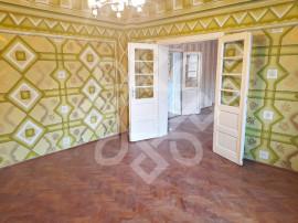 Casa cu etaj, cartier Iosia, Oradea
