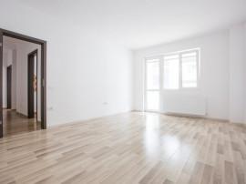 [6 MINUTE METROU BERCENI] - Apartament 2 camere - 58 mp