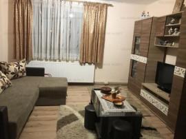 COLOSSEUM: Apartament 2 Camere Avram Iancu