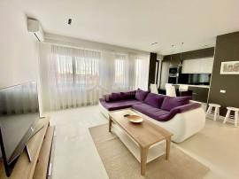 Apartament lux 2 camere Pipera | Iancu Nicolae |Residen...