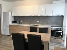 FOR RENT!Chirie apartament 4 cam lux Residence Onestilor