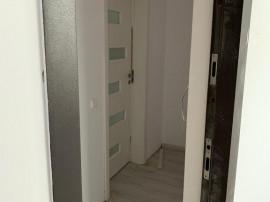 Apartament 2 camere Militari Residence ,50mpu