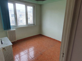 Apartament , Str. Targu Neamt