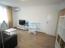Apartament 2 camere metrou Iancului contract deductibil