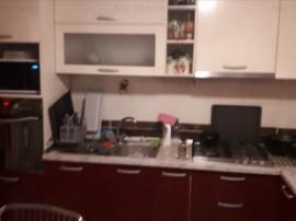 Apartament 4 camere decomandat etajul 1 Garii 108NQ