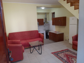 Apartament  2 camere, Drumul Taberei, M Valea Ialomitei