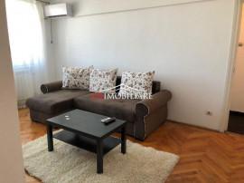 Apartament 2 camere Dorobanti Perla