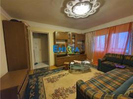 De Apartament 2 camere etaj 3 zona Garii