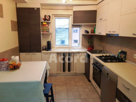 Exclusivitate Apartament 3Cam Tatarasi Dispecer Renovat