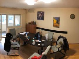Apartament 3 camere decomandat - ultracentral -mutare rapida