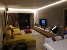 Apartament LUX 3 camere   UpGround