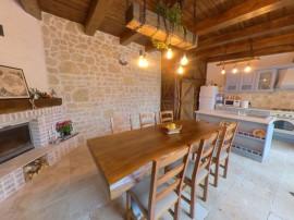 Castelluccia Villa | 4 camere | Chitila | 300mp curte