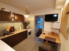 Apartament 2 camere decomandat,zona Terezian