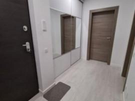 Inchiriere apartament lux Lujerului-21 Residence