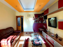 Apartament 2 camere Unirii-Maxim Gorki, etaj 3