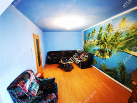 Apartament cu 2 camere decomandate in zona Semaforului Sibiu