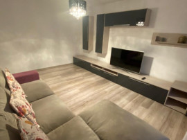 Apartament 4 camere 1 Decembrie- Titan