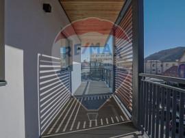 Apartament de Lux, zona Patria - ARTE