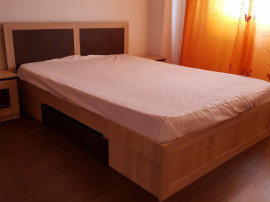Nicolina-Piata CUG - Apartament 2 camere decomandat