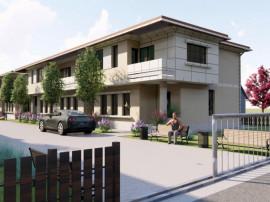 Vila cu 4 camere, mutare rapida, aproape de Centru -Miroslav