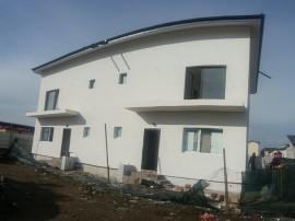 Duplex 5 camere predare la cheie, teren 270 mp! Bragadiru