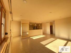 Inchiriere apartament 3 camere zona: Aviatorilor