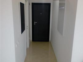 Garsoniera confort 1 cu CENTRALA PROPRIE zona dristor