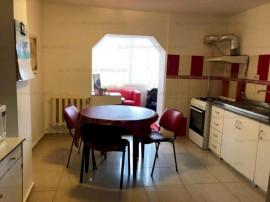 Apartament 4 camere Piata Mare