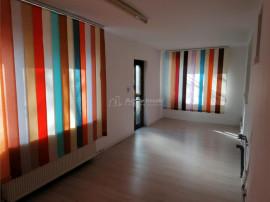 Apartament 2/3 camere decomandat, 62 mp UTILI