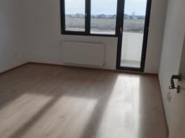 Apartament cu 2 camere/ in mansarda