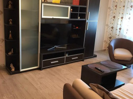 Apartament cu 3 camere PB - zona Velenta, str. Prutului