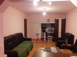 Apartament 3 camere - Zona Faget ( C.Cosminului )