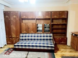 Tatarasi Sf Maria apartament 1 camera de inchiriat