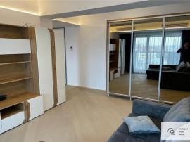 Inchiriere apartament 2 camere Cortina Academy, Cotroceni
