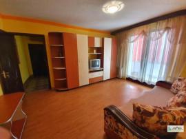 Apartament 2 camere zona Garii, 109CK